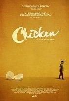 Chicken_2016_poster